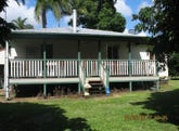 . Pratts Road, Koumala, Qld 4738