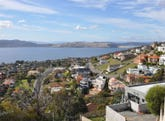 26 Marlborough Street, Sandy Bay, Tas 7005