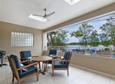 2/615 Ocean Drive, North Haven, NSW 2443