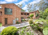 6-8 Camille Place, Glenhaven, NSW 2156