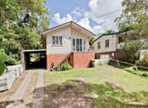 57 Newnham Rd, Mount Gravatt East, Qld 4122