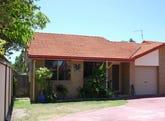 5/63 Melaleuca Drive, Yamba, NSW 2464