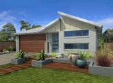 Lot 628 Lorensini Road, Lucas, Vic 3350