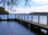 25 Kiewa Place, Pacific Palms, NSW 2428
