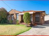 64 Nance Street, Noble Park, Vic 3174