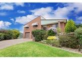505 Munro Street, Hamilton Valley, NSW 2641