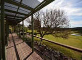 831 Redhills Road, Marulan, NSW 2579
