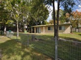 21 Lyngrove Street, Kingston, Qld 4114