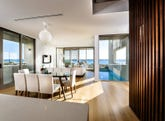 Beach House 4/21 Ocean Drive, North Coogee, WA 6163