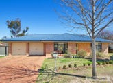 23 Eleanor  Close, Armidale, NSW 2350