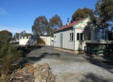 1 Wilburville Road, Wilburville, Tas 7030