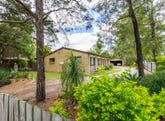 17 Alexander St, Woodridge, Qld 4114
