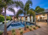 2 Eagle Avenue, Burleigh Waters, Qld 4220