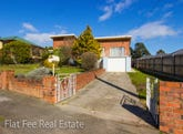 280 Hobart Road, Youngtown, Tas 7249