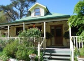 2179 Great Alpine Road, Harrietville, Vic 3741