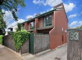 6/93 Childers St, North Adelaide, SA 5006