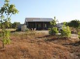 Lot 42 ROBERTS RD, Waroona, WA 6215