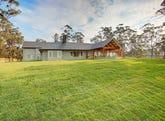 220 Diamond Fields Road, Mittagong, NSW 2575