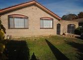 65 Methven  Street, Lithgow, NSW 2790