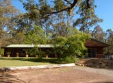 609 Wallarobba-Brookfield Road, Dungog, NSW 2420