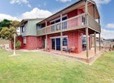 12 Esplanade, Christies Beach, SA 5165