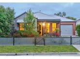 102A Johns Street, Ballarat, Vic 3350