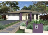 LOT 62 MIRRABROOK AVENUE, AMAROO PARK, Mareeba, Qld 4880