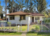 36 Mandoo Drive, Doonside, NSW 2767