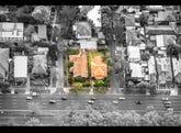 271 - 273 Dandenong Road, Prahran, Vic 3181