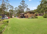 92 Huntly Road, Bensville, NSW 2251