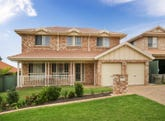 3 The Ridge, Shellharbour, NSW 2529