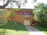 10 Broughton Street, Goulburn, NSW 2580