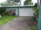 15 Sirius Street, Bentley Park, Qld 4869