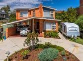 18 Nichols Street, Kings Meadows, Tas 7249