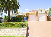 75 Edinburgh Circuit, Cecil Hills, NSW 2171