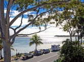 Apartment 42, &#039;Munna Beach Apartments&#039;, 291 Gympie Terrace, Noosaville, Qld 4566