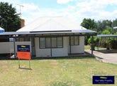47 Meehan Street, Yass, NSW 2582
