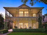 71 Epping Avenue, Epping, NSW 2121