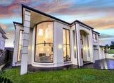 13 Pipersbrook Crescent, Bella Vista, NSW 2153