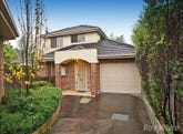 2/6 Short Street, Glen Waverley, Vic 3150