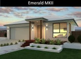 Lot 2  Shanahan Parade, Redbank Plains, Qld 4301