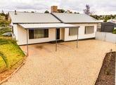 316 Knox Street, Broken Hill, NSW 2880