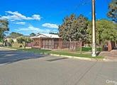 3 Sullivan Street, Somerton Park, SA 5044