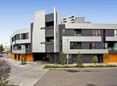 36 Cirque Drive, Footscray, Vic 3011
