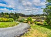 29 Frasers Road, Glengarry, Tas 7275