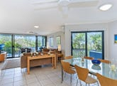 Apartment 5, Sunshine Central, 21 Henderson Street, Sunshine Beach, Qld 4567