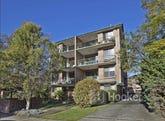 8 Hainsworth Street, Westmead, NSW 2145