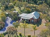 105 The Barracks, Cockatoo Valley, SA 5351