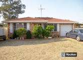 25 Willow Grove, Plumpton, NSW 2761