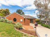 9 Magnolia Close, Jerrabomberra, NSW 2619